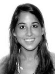 mireia_testimoni_coaching-laboral