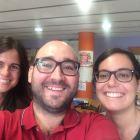 Coaching laboral_Pij Sant Marti_El despertador