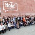 Mentoring-Laboral_Ajuntament-Viladecans_El-despertador_cloenda