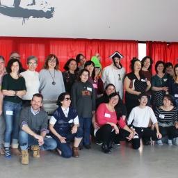 Mentoring-Laboral_sessio-outdoor_Ajuntament-Viladecans_El-despertador_10