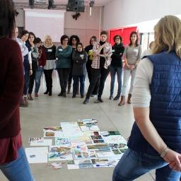 Mentoring-Laboral_sessio-outdoor_Ajuntament-Viladecans_El-despertador_21