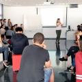 Programa-Skills-TecnoCampus-amb-Maricel-2