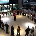 Activitats-outdoor-i-de-team-building_basket-beat_tallers-2