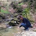 Bany de bosc_Ass Selvans-Torrenteres_oudoor i teambuilding