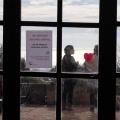 JPO_Gestió-de-les-emocions_video-4