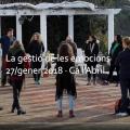 JPO_Gestió-de-les-emocions_video