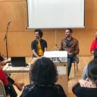 20180515_Emprenedoria-en-Viu_Arts-Esceniques_ESMUC_El-despertador-9