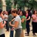 20180613_Els-Llorers_competencies-alumnes-amb-les-families_El-despertador-9