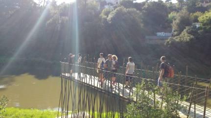 Outdoor BCN Activa_Collserola 64