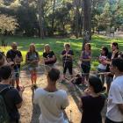 Outdoor BCN Activa_Collserola 74