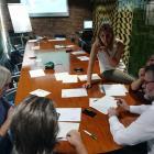 curs automotivacio_Diputacio de Barcelona_Maricel Ruiz 2