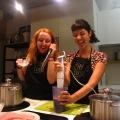 2013_taller cuina les teves vacances_Espai Boisà5
