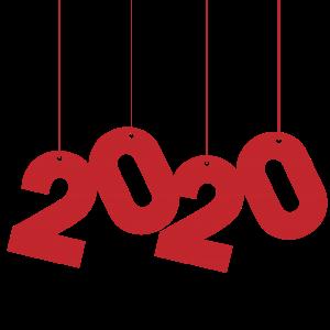 Bon Any 2020